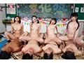 (1sden00030)[SDEN-030] SOD文化祭2018 パンチラOK添い寝リフレOKオナサポOKもちろんSEXし放題な美少女模擬店はじめました♪ ダウンロード 16