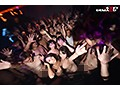 六本木のクラブで真正本物中出し大乱交ハードコアパーティ!!!!vol.2 7