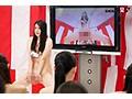 2019年度ソフト・オン・デマンド全裸入社式 女子社員19名の初脱ぎ・初SEX 初めて尽くしの超羞恥スペシャル!! 画像7