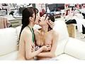 「女性はカラダのどの部位を舐められると最も感じるのか?」をSOD女子社員同士が真面目に検証した結果 柔らかな舌先で性感を高めあい快感が倍増、2分間で平均10回以上持続的オーガズム! SOD性科学ラボ レポート10 No.11