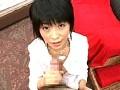芸能人 範田紗々の超高級ソープ嬢 2
