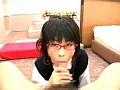 芸能人 範田紗々の超高級ソープ嬢 7