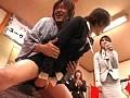 2006年度 朝まで○生大乱交SP忘年会