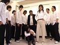 (1sdms00117)[SDMS-117] 美人新任教師 子宮生中出し輪姦レイプ 天宮まなみ ダウンロード 1