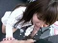 (1sdms00144)[SDMS-144] SOD女子社員 家族に絶対言えないAV会社のノーブラ残業!! ダウンロード 12
