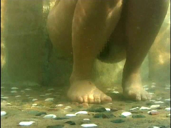 泣きまくり濡れまくり 1泊2日の混浴温泉バスツアー の画像4