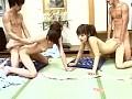 (1sdms287)[SDMS-287] 日本一うれっ娘の在籍するAVプロダクションの温泉旅行はやっぱりエロかった!?そこで働く業界で噂の美人マネージャーやHカップのメイクさんもやっぱりエロエロだった!? ダウンロード 8