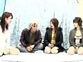 (1sdms341)[SDMS-341] 2008新春スペシャル企画 極・四十八手秘技伝授 スーパーマジックミラー号 IN 表参道 カップル逆ナンパ ダウンロード 9