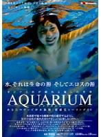 AQUARIUM-アクアリウム-