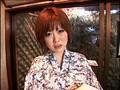 浜崎りおちゃん タオル一枚 男湯入ってみませんか? HARD 6