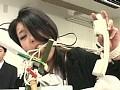 (1sdms422)[SDMS-422] 素晴らしき日本の拷問 ダウンロード 10