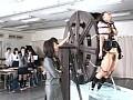 (1sdms422)[SDMS-422] 素晴らしき日本の拷問 ダウンロード 7