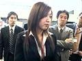(1sdms00432)[SDMS-432] SOD女子社員 朝までイキっ放しの絶頂潮吹き研修!! ダウンロード 1