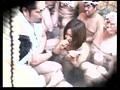 (1sdms00433)[SDMS-433] 群馬四万温泉で見つけたお嬢さん タオル一枚 男湯入ってみませんか? ダウンロード 15