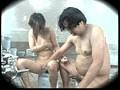 (1sdms00433)[SDMS-433] 群馬四万温泉で見つけたお嬢さん タオル一枚 男湯入ってみませんか? ダウンロード 19
