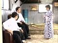 県立花百合学園 相撲部 女子校生に救われた!! - アダルト
