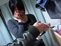(1sdms00442)[SDMS-442] 素人娘の自宅でギリギリモザイクSEX+処女娘フェラ ダウンロード 10