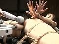 Black Sod 空中拷問アクメ刑務所 12