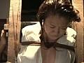 Black Sod 空中拷問アクメ刑務所 8