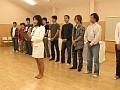 ガチンコAV エロい女頂上決戦!! サンプル画像 No.3