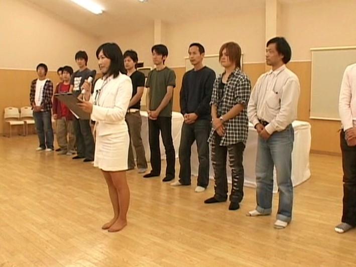 ガチンコAV エロい女頂上決戦!! の画像12