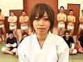 女格闘家VSレイプ魔 美人格闘家崩壊編 サンプル画像10
