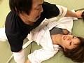 女格闘家VSレイプ魔 美人格闘家崩壊編 13