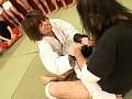 女格闘家VSレイプ魔 美人格闘家崩壊編 16