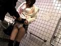 スーパーMM号で脱がす事が出来なかった、幻の美人お嬢さんを遂に口説いた!! サンプル画像 No.2