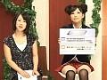(1sdms671)[SDMS-671] 放送事故 流出厳禁女子アナ秘VTR ダウンロード 10