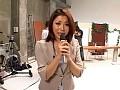 (1sdms671)[SDMS-671] 放送事故 流出厳禁女子アナ秘VTR ダウンロード 18