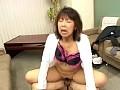 (1sdms671)[SDMS-671] 放送事故 流出厳禁女子アナ秘VTR ダウンロード 9