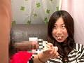 (1sdms00687)[SDMS-687] 素人娘の赤面手コキぶっ飛びザーメン発射!!4 ダウンロード 13