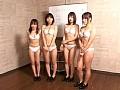 18禁 限界露出女子校生 2 〜平成生まれの、乳首・お●んこのギリギリまで全部見えちゃう!?の巻〜 2