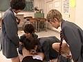 ギャルメン♂♀スクールパラダイス 18