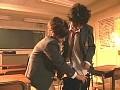 ギャルメン♂♀スクールパラダイス 2