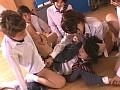 ギャルメン♂♀スクールパラダイス 7