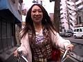これが限界ギリギリ露出街中潮吹き アクメ自転車がイクッ!! アクメ第5形態 サンプル画像 No.1