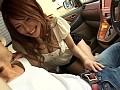 カーSEX中に覗き魔乱入!真田春香を初めてのドッキリ輪姦! 3