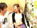 (1sdms00828)[SDMS-828] 素人娘が舌を絡ませ赤面ディープキス+ハードキスで感じる女の子 ダウンロード 2