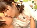 (1sdms00828)[SDMS-828] 素人娘が舌を絡ませ赤面ディープキス+ハードキスで感じる女の子 ダウンロード 5