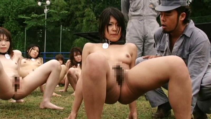 【恥辱】女の尊厳を破壊するようなエロ画像【屈辱】 [転載禁止]©bbspink.comYouTube動画>1本 ->画像>613枚