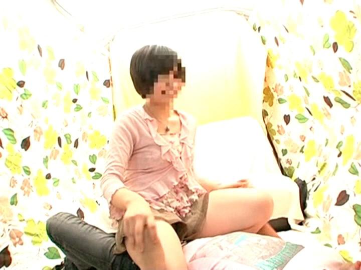 体重かけてお尻で乗られたり乗ったりしたい [転載禁止]©bbspink.comYouTube動画>11本 ->画像>155枚