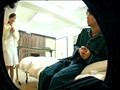 (1sdms00888)[SDMS-888] 人気ランキングNo.1に輝く四国イチのアイドル看護婦を業務中の病室でAV出演させちゃいます!! ダウンロード 7