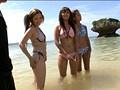 南の楽園で見つけた島一番カワイイあの子と灼熱の太陽よりも熱いSEXがしたい!!