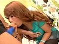 (1sdms00946)[SDMS-946] 素人娘がギリギリモザイクフェラでザーメンお口で受け止めて ダウンロード 19