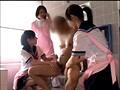 SOFT ON DEMAND 女子校生108人斬り 1