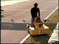 FUCK-1 日本グランプリ 12