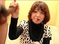 (1sdmt00011)[SDMT-011] 素人娘が赤面手コキでザーメン発射 ダウンロード 19