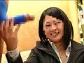 (1sdmt00011)[SDMT-011] 素人娘が赤面手コキでザーメン発射 ダウンロード 7